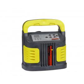 Зарядное устройство GIVER CD-15